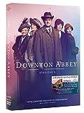 Downton Abbey Stg.5 (Box 4 Dvd)