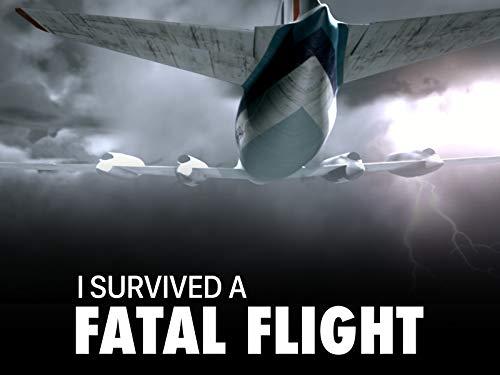 I Survived a Fatal Flight - Season 1