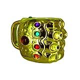 Gadget  41yGWt28tgL._SL160_ Tazza Infinity Gauntlet da Avengers Endgame