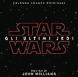 Gli Ultimi Jedi (Digipak)