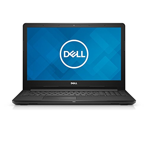 Dell 5575 FHD 15.6-inch Laptop (Ryzen 5 2500U/8GB/1TB/Windows 10 with Ms Office Home & Student 2016/Vega 8 Graphics),Black