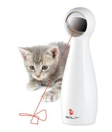 PetSafe Frolicat giocattolo