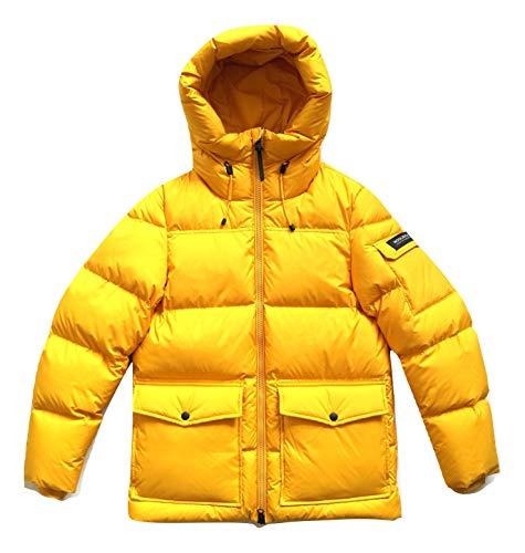Woolrich Jacket Sierra Supreme Short Jkt CPS2745.PO05