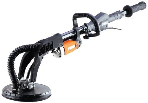 Feider FPG710-SH - Levigatrice a giraffa, velocità di oscillazione: 1000-2100 giri/min, 710 W