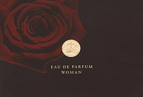 Amouage-Lyric-Woman-Agua-de-perfume