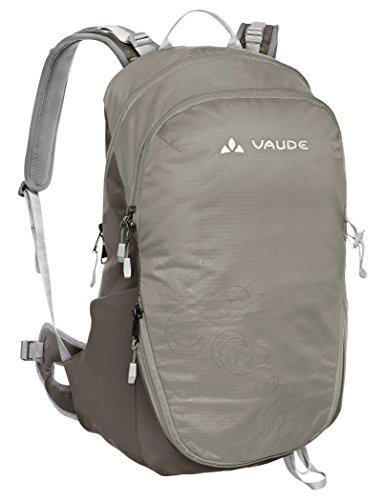 VAUDE Damen Tacora 26 Rucksaecke20-29l, Boulder, one size