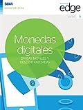 Innovation Edge: Monedas virtuales