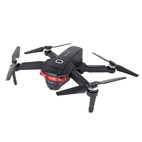 JJggsi4_drone con Telecamera X46G 5G WiFi FPV GPS con quadricottero RC Drone Pieghevole Senza...