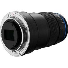VENUS OPTICS LAOWA Objectif 25mm f/2.8 Macro pour Sony FE