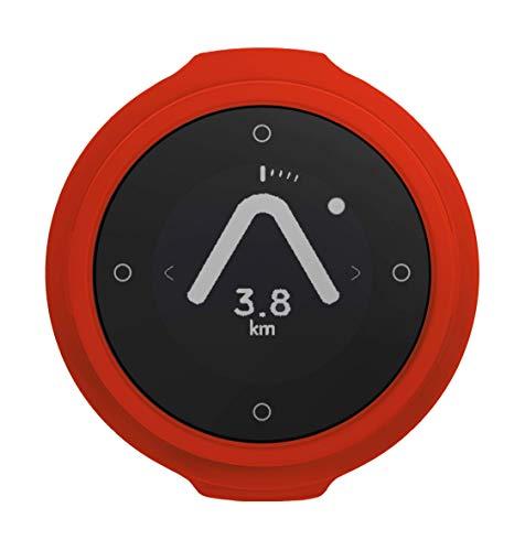 Beeline - Smart navigation for bikes made simple (Navigatore GPS per bici)