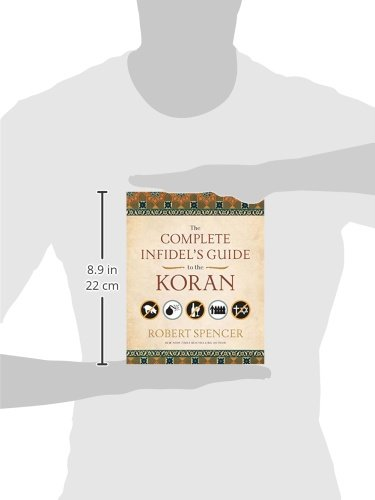 The-Complete-Infidels-Guide-to-the-Koran