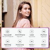 Auriculares-Bluetooth-50-Inalmbricos-Deportivos-3000mAh-Cascos-Bluetooth-Inalmbricos-Estreo-Hi-Fi-Sonido-IPX5-con-Micrfono-y-Caja-de-Carga-para-Deportes-Gimnasio-para-iPhone-Android