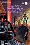 Star Wars. La saga di Darth Vader vol.3