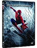 Spider-Man 1 - Edición 2017 [DVD]