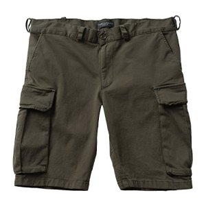 PG-Wear-Cargo-Shorts-Defend-olive-S-XXXL