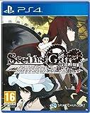 Giochi per Console Publisher Minori Steins; Gate Elite