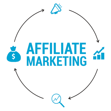 Best affiliate beginner guide-Affiliate Marketing: Amazon.fr: Appstore pour  Android