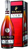 Remy Martin VSOP Cognac Champagne 70 cl
