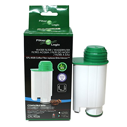 FilterLogic CFL-902