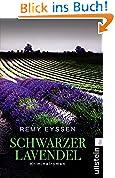 Remy Eyssen (Autor)(75)Neu kaufen: EUR 8,99