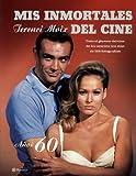 Mis inmortales del cine. Años 60
