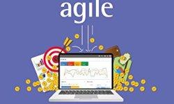 # AdWords agile. Come ottimizzare le campagne AdWords in 3 semplici passaggi ebook gratis