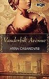 Vanderbilt Avenue (HQÑ)