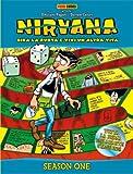 Nirvana Season One Con Cofanetto