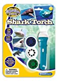 Brainstorm Toys Shark Torch & Projector