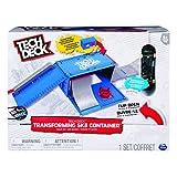 Rampa transformable Tech Deck6035885.