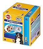 Pedigree DentaStix Hunde Zahnpflege