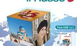 % Il russo. Livello B2. Con USB Flash Drive PDF Ebook