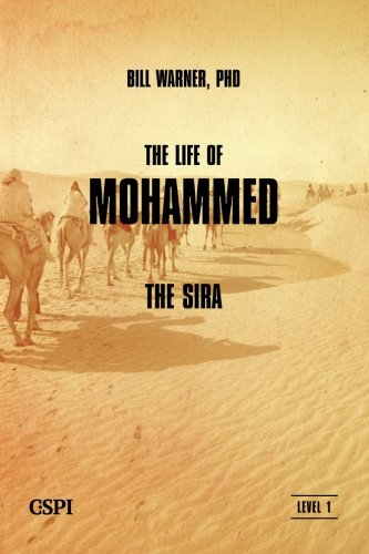 The-Life-of-Mohammed-The-Sira