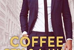 scaricare Coffee, Sex and Law – Nemici o amanti PDF