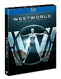 Westworld St.1 (Box 6 Br)