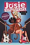 Josie and the Pussycats: 1