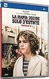 La Mafia Uccide Solo D'Estate 2 (Box 3 Dvd)