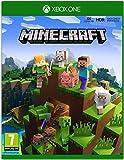 Minecraft (Xbox One) - Deutsche Sprache