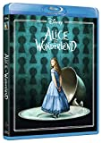 Alice In Wonderland - Repkg 2017 -