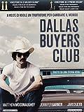 Dallas Buyers Club (DVD)