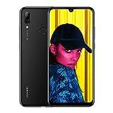 "Huawei 51093GND P Smart 2019 Nero 6.21"" 3Gb/64Gb Dual Sim"