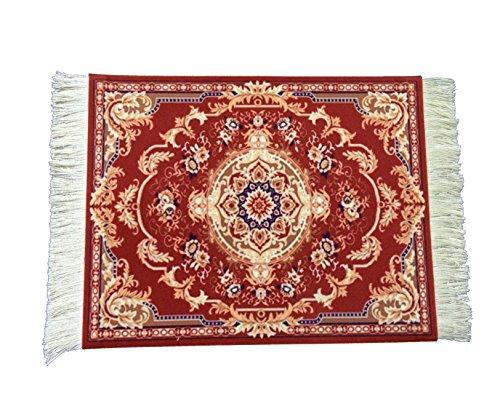 Kotoya, tappetino per mouse in stile persiano