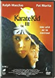 Karate Kid 3 [DVD]