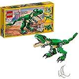 LEGO Creator - Grandes Dinosaurios (31058)