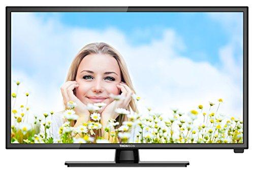Thomson 22FC3116 56 cm (22 Zoll) Fernseher (Full HD, Triple-Tuner)