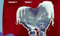 _ Fuoco cuore Amore (Caserma 17 Vol. 2) PDF Gratis
