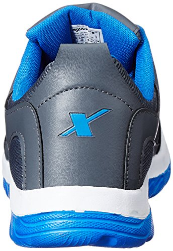 Sparx Men's Running Shoes 6