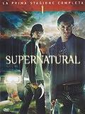 SupernaturalStagione01