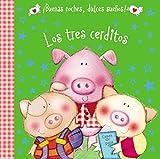 Los Tres Cerditos (Buenas Noches, Dulces Suenos!)