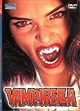 Vampirella (uncut) small Hardbox